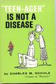 Teen-Ager Is Not a Disease 1961.jpg