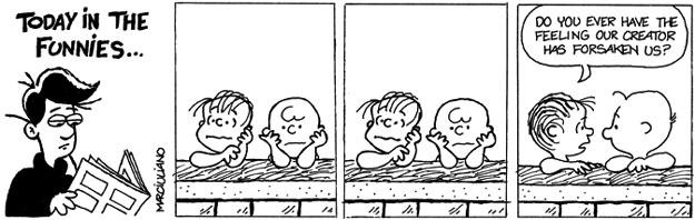 File:Peanuts-1.jpg