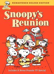 Snoopys-reunion-5001