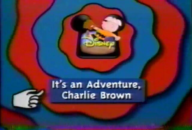 File:Charlie Brown on Disney Channel.jpg