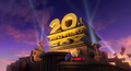 20th Century Fox (2015) (The Peanuts Movie Variant).png