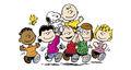 Peanuts Gang.jpg