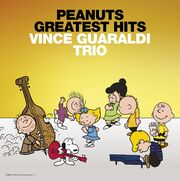Peanuts Greatest Hits.jpg
