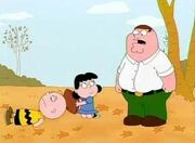 Peanutsfamilyguy.jpg