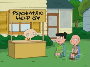 Family Guy | Peanuts Wiki | FANDOM powered by Wikia