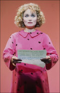 Sallybrown1999