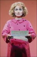 Sallybrown1999