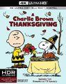 A Charlie Brown Thanksgiving 4KUHD.jpg