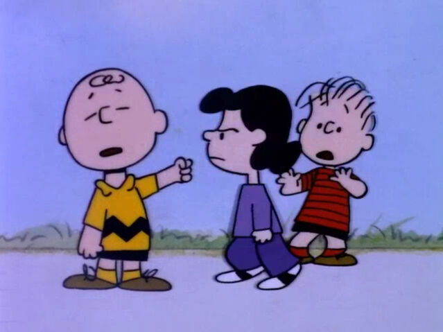 File:Charlie, Lucy, and Linus.JPG