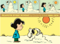 Peanuts Every Sunday, Volume 04.png