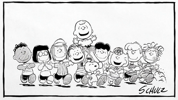 Peanuts Gang.png