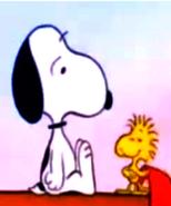 SnoopyValentine'sDay