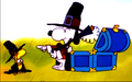 SnoopyThanksgiving1.png