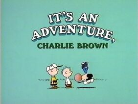 Title-ItsAnAdventureCharlieBrown