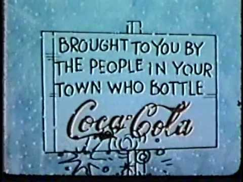 File:Coca-Cola.png