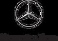 Mercedes-BenzLogo.png