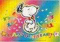 SnoopyNewYear.jpg