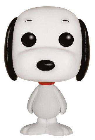 File:Snoopy funko pop.jpg