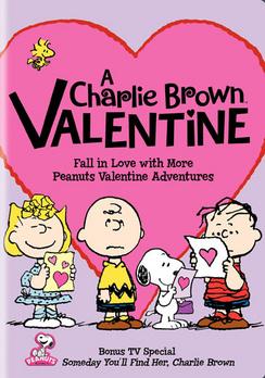 File:Peanuts-A-Charlie-Brown-Valentine-1-.jpg