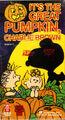 Hi-TopsVideo It'sTheGreatPumpkin,CharlieBrown.JPG