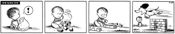 19540329
