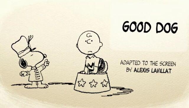 File:Gooddog.jpeg