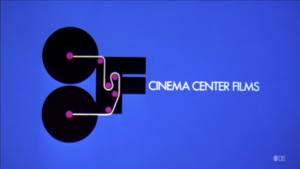 Cinema Center Films