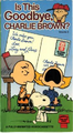 Hi-TopsVideo IsThisGoodbye,CharlieBrown.png