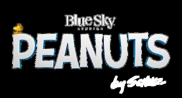 File:Peanuts2015-Logo.png