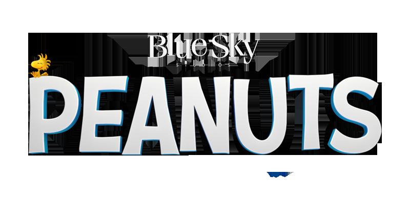 image peanuts2015 logo png peanuts wiki fandom powered by wikia