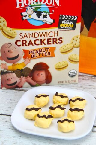 File:Charlie-Brown-Dipped-Peanut-Butter-Sandwich-Crackers3.jpg