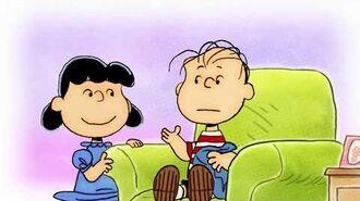 Peanuts - Always Right