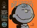 The Complete Peanuts 15.jpg