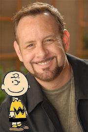 Brad Kesten