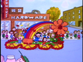 Homecomingparadefloat.png