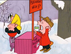 A-Charlie-Brown-Christmas-image-2