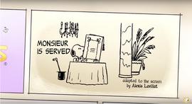 MonsieurIsServedTitleCard