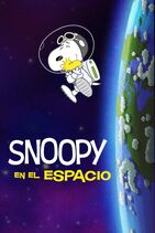 Snoopy-en-el-espacio-8012-poster