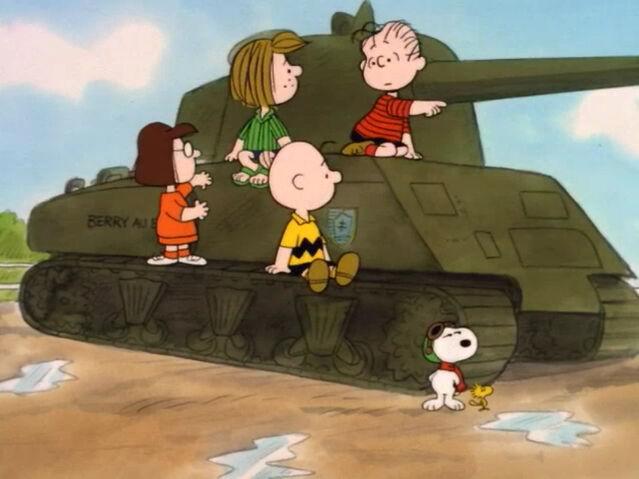 File:What Have We Learned, Charlie Brown (24).JPG