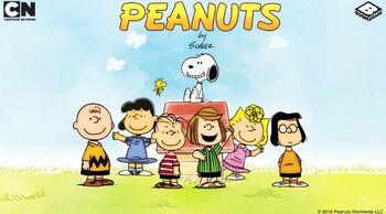 Peanuts2016tvseries