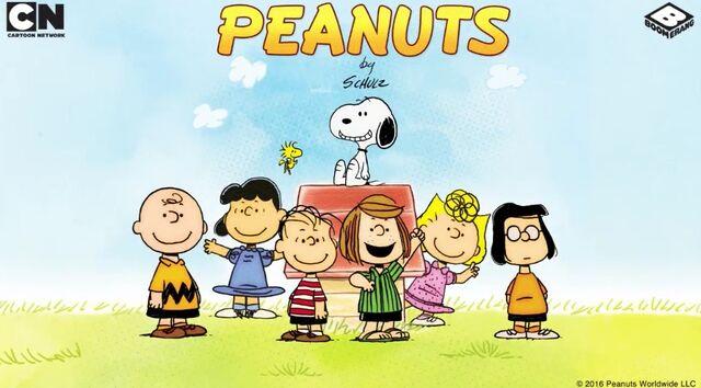 File:Peanuts2016tvseries.jpeg