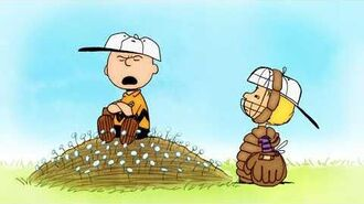 Peanuts - Trust Me