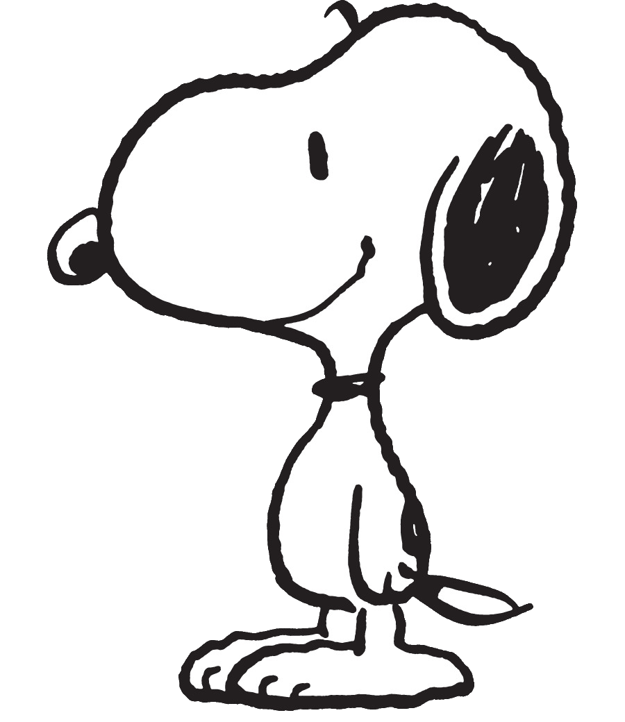 Snoopys Christmas Lyrics.Snoopy Peanuts Wiki Fandom Powered By Wikia