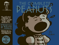 The Complete Peanuts 02.png