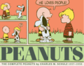 The Complete Peanuts 04sc.png