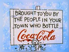 A Charlie Brown Christmas -Original Cut-.mkv snapshot 02.24.394