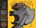 The Complete Peanuts 11.jpg