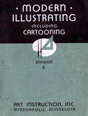 Art Instruction Inc