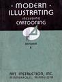 Art Instruction Inc.png