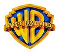 Wbhv logo.jpg